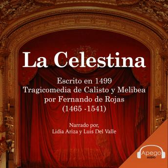 La Celestina - A Classic Spanish Novel