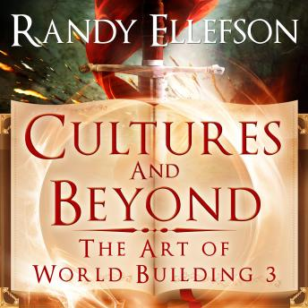Download Cultures and Beyond by Randy Ellefson