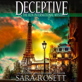 Download Deceptive by Sara Rosett