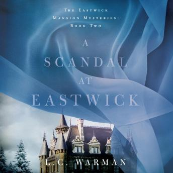 A Scandal at Eastwick