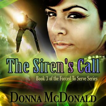 Download Siren's Call by Donna Mcdonald