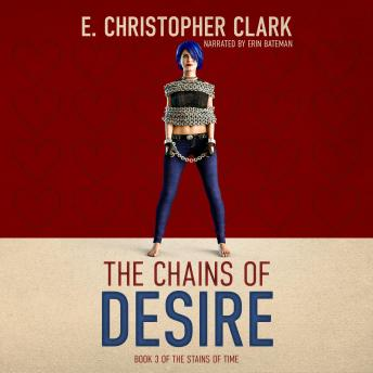 The Chains of Desire
