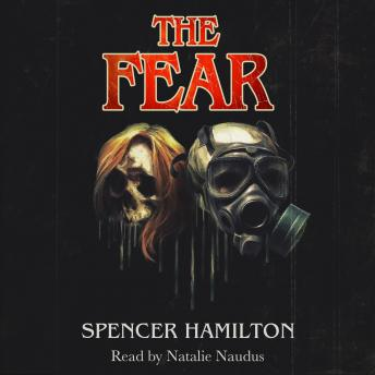 Fear, Spencer Hamilton