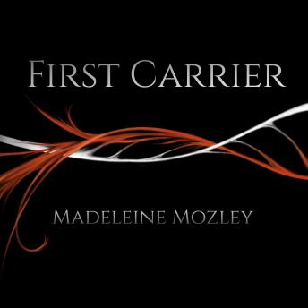 First Carrier, Madeleine Mozley