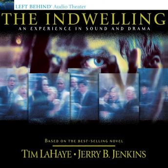 Download Indwelling: The Beast Takes Possession by Jerry B. Jenkins, Tim Lahaye
