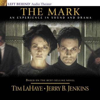 Download Mark: The Beast Rules the World by Jerry B. Jenkins, Tim Lahaye