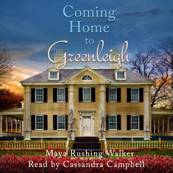 Coming Home to Greenleigh details