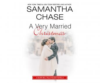 Download Very Married Christmas by Samantha Chase
