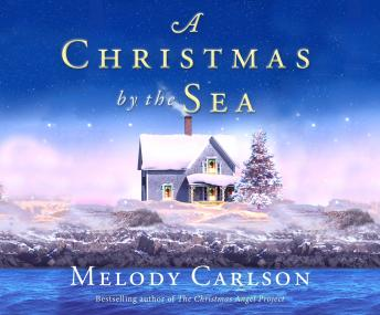 Download Christmas by the Sea by Melody Carlson
