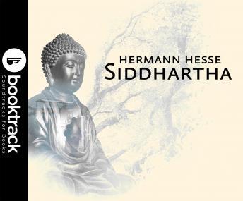 Siddhartha - Booktrack Edition