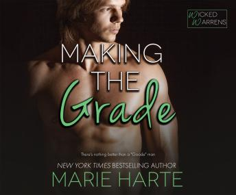 Download Making the Grade by Marie Harte