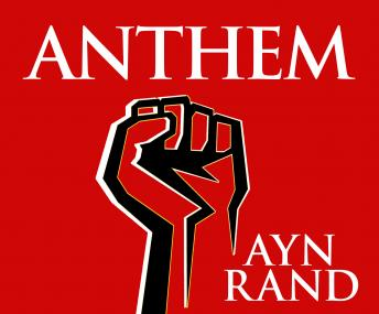 Download Anthem by Ayn Rand