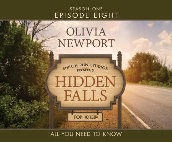 Download All You Need to Know by Olivia Newport