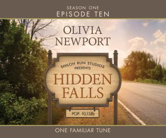 Download One Familiar Tune by Olivia Newport