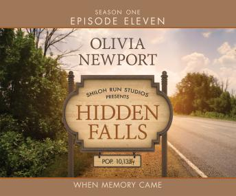 Download When Memory Came by Olivia Newport