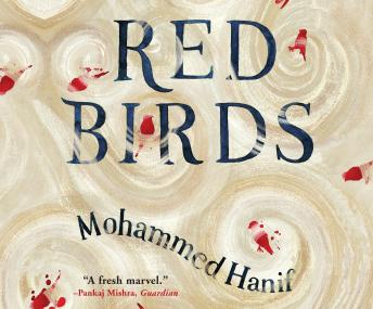 Download Red Birds by Mohammed Hanif