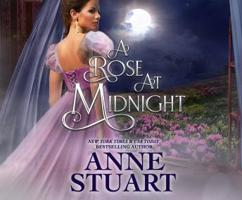 Download Rose at Midnight by Anne Stuart