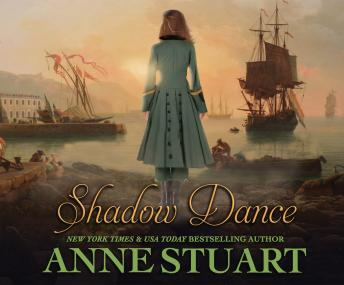 Shadow Dance, Anne Stuart