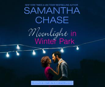 Download Moonlight in Winter Park by Samantha Chase