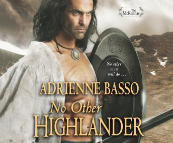 No Other Highlander