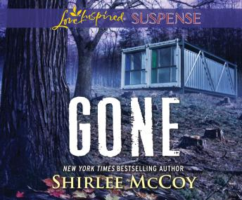 Download Gone by Shirlee Mccoy