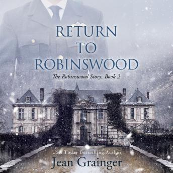 Return to Robinswood