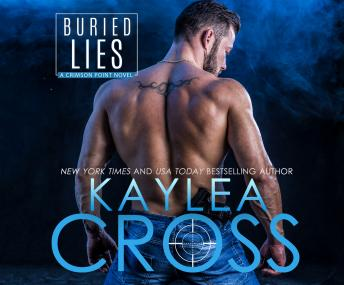 Download Buried Lies by Kaylea Cross