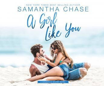Download Girl Like You by Samantha Chase