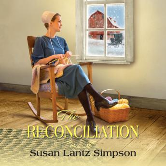 Download Reconciliation by Susan Lantz Simpson