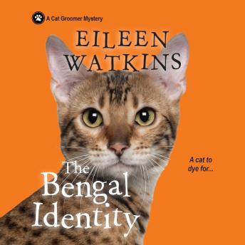 Download Bengal Identity by Eileen Watkins