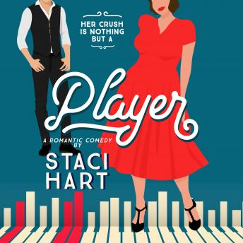 Download Player by Staci Hart