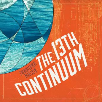 Download 13th Continuum by Jennifer Brody