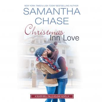 Download Christmas Inn Love by Samantha Chase