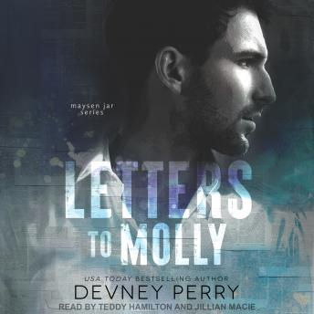 Letters to Molly, Devney Perry