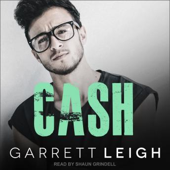 Download Cash by Garrett Leigh