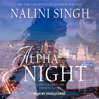 Download Alpha Night by Nalini Singh
