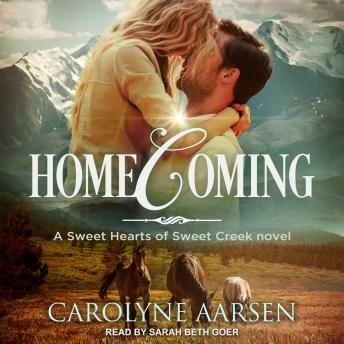 Download Homecoming by Carolyne Aarsen