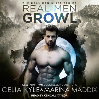 Real Men Growl