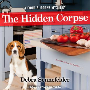 Download Hidden Corpse by Debra Sennefelder
