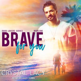 Download Brave for You by Crystal Lacy