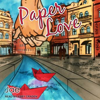 Download Paper Love by Jae
