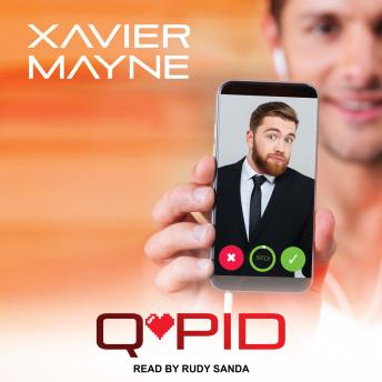 Download Q*Pid by Xavier Mayne