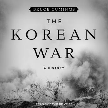 Download Korean War: A History by Bruce Cumings