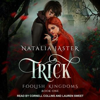 Download Trick by Natalia Jaster