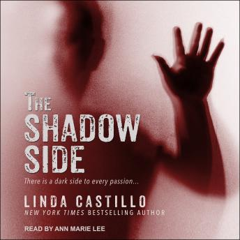 Shadow Side, Linda Castillo