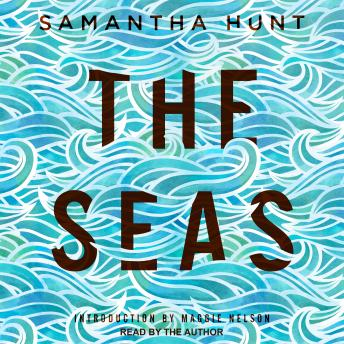 Download Seas by Samantha Hunt
