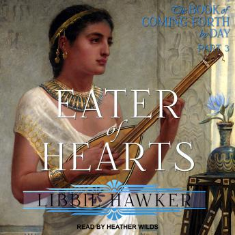 Download Eater of Hearts by Libbie Hawker