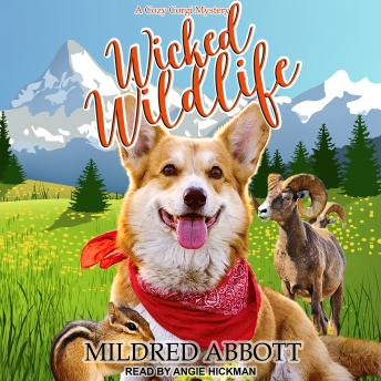 Download Wicked Wildlife by Mildred Abbott