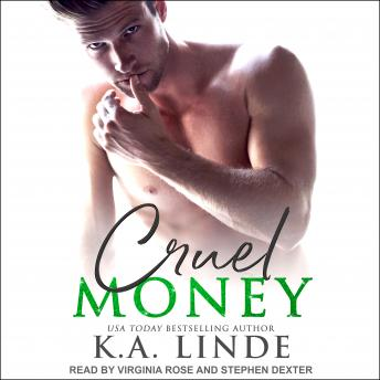 Download Cruel Money by K.A. Linde