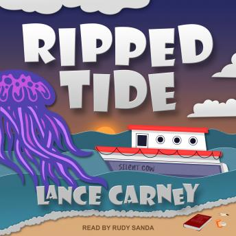 Ripped Tide